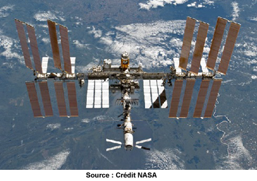 Station ISS.png